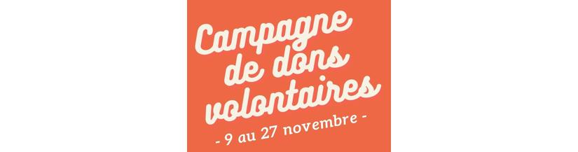 baniere_campagne_2020