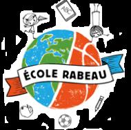 logo_rabeau-190x188