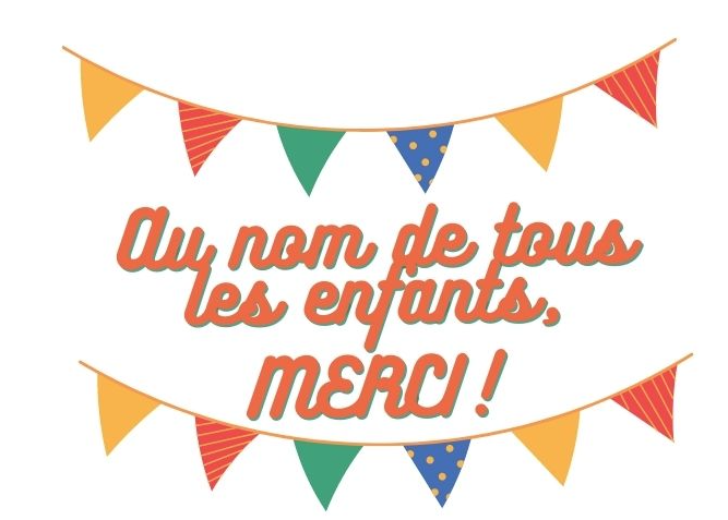 merci_au_nom_des_enfants