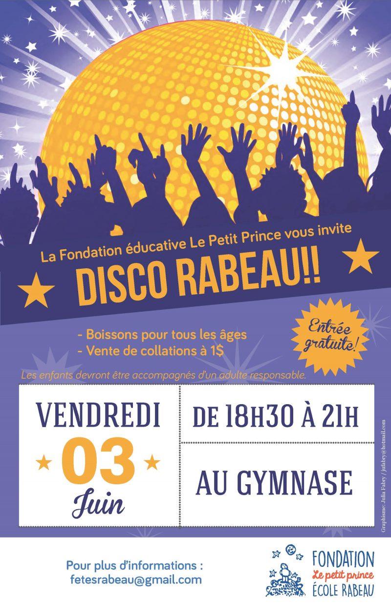 disco_rabeau2016